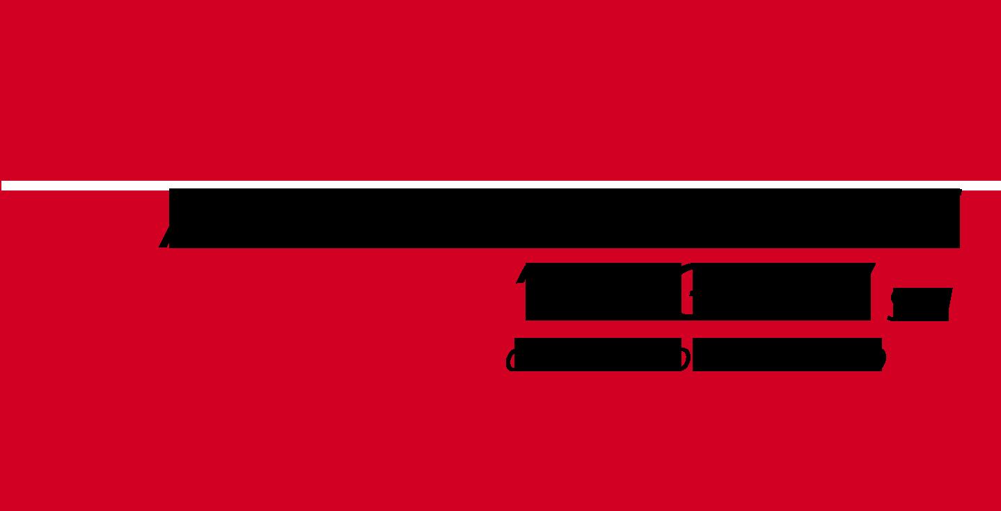 Immobiliare Fregene