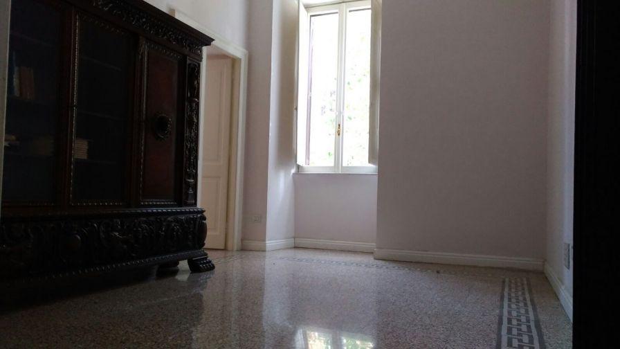 Viale Mazzini Spleldido appartamento