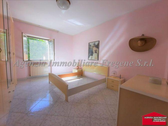 Villa Unifamiliare Fiumicino/Isola Sacra