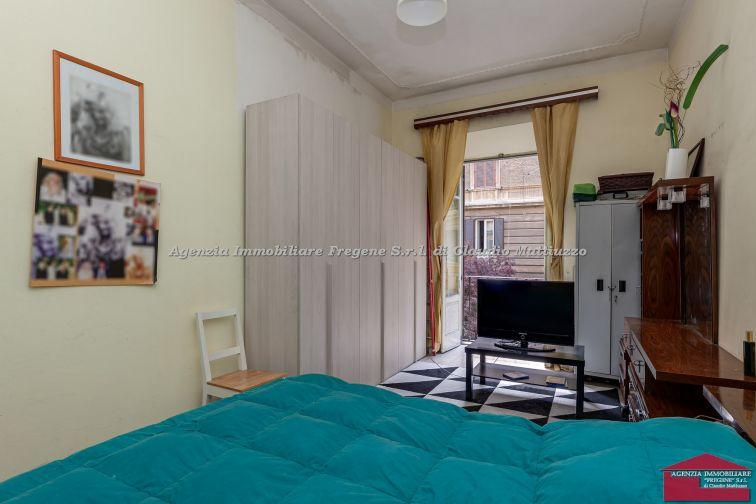 Appartamento Zona Prati