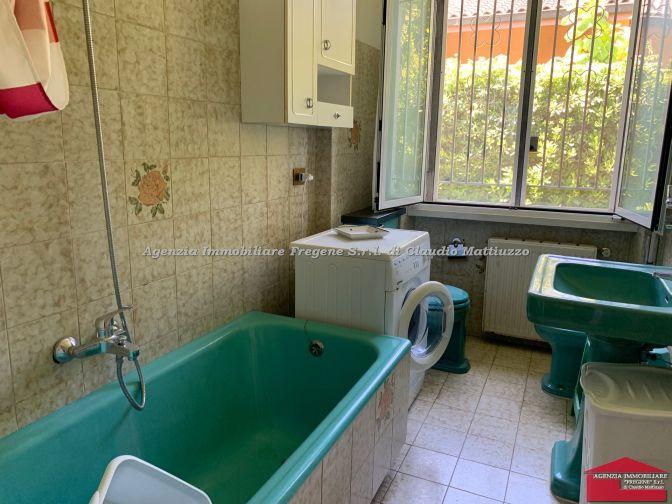 Affitto estivo Villa Unifamiliare