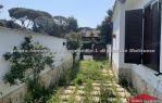 Villino Con Giardino Affitto Estivo