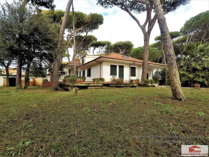 Splendida Villa Centralissima