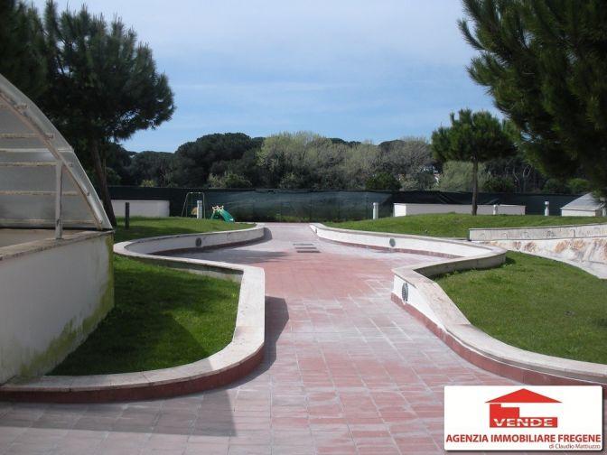 Appartamento Via Agropoli