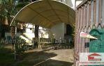 Villa bifamiliare zona centrale