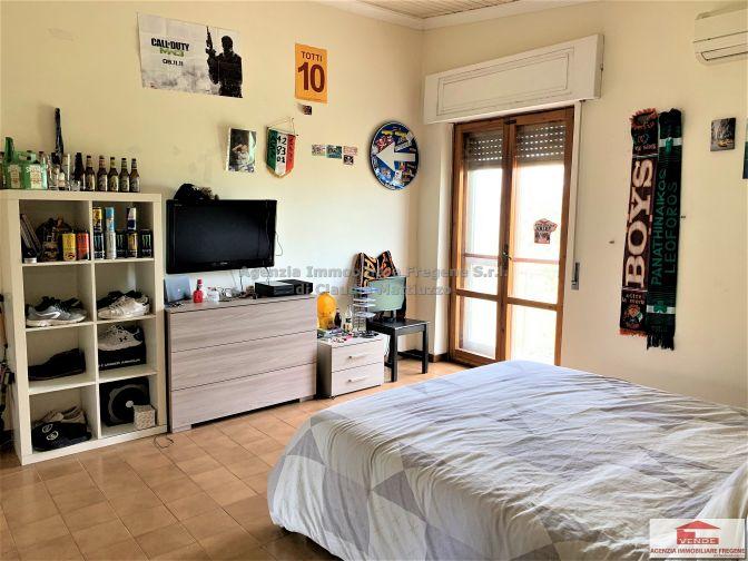 Maccarese Appartamento
