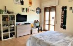 - AFFARE - Maccarese Appartamento