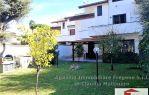 Villa Completamente ristrutturata