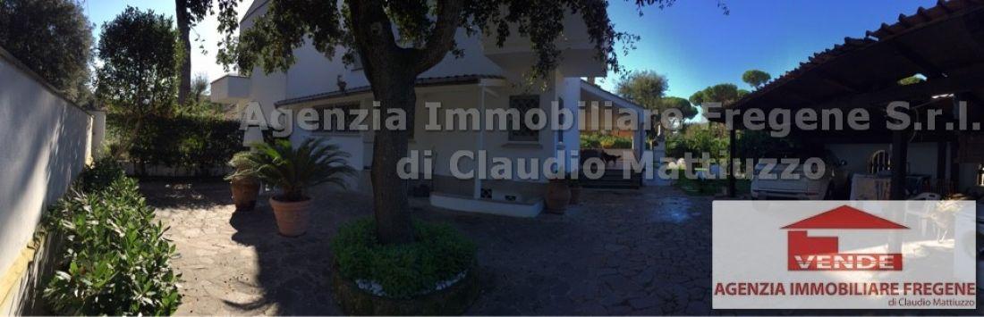Deliziosa Villa Rifinitissima