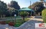 Villa Bifamiliare zona Nord