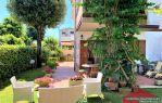 Villa Bifamiliare Ottime condizioni