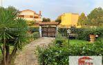 Villa Centralissima vista mare