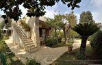 Slendida Villa Unifamiliare
