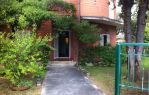 Fregene Via Focette bifamiliare divisa in due unità immobiliari