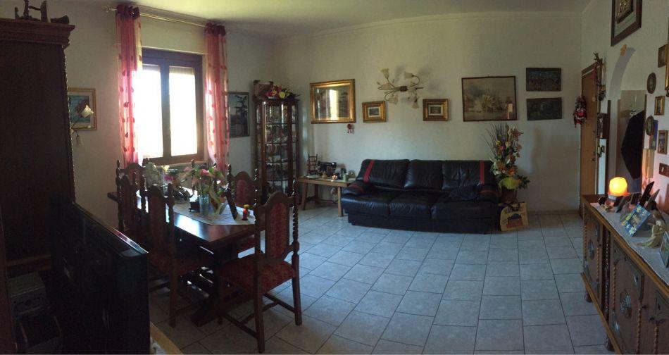 Maccarese Appartamento Via campo Salino